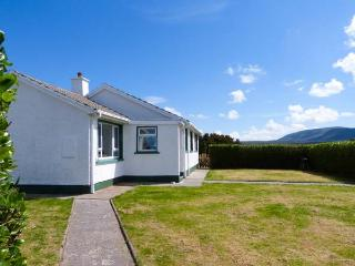 Maggie's Cottage Donegal Holiday Home - Gaoth Dobhair (Gweedore) vacation rentals