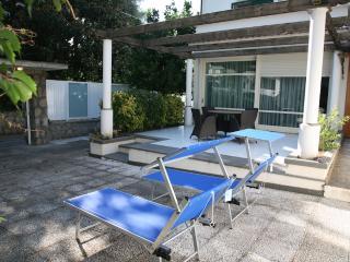 Appartamento Giorno&Notte - Sorrento vacation rentals