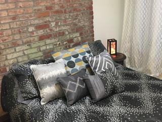 Beautiful apartment in East Village - New York City vacation rentals