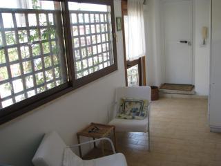 Miniappartamento Roma S. Giovanni - Rome vacation rentals