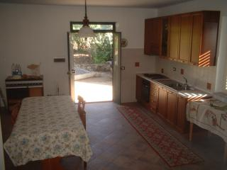 Casa in campagna a soli 10' dal mare!! - Gerace vacation rentals