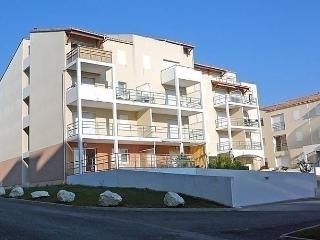 Jardins de Pontaillac - Vaux-sur-Mer vacation rentals