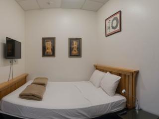 Park City Hostel: Private Queen Dorm - Park City vacation rentals