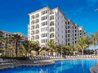 MARRIOTT'S 3BR / 3 Bath Luxury Condo West Palm FL - Palm Beach Shores vacation rentals