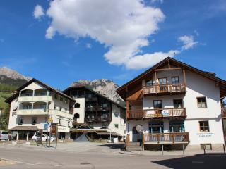 affitto appartamenti ma non solo + service - San Vigilio vacation rentals