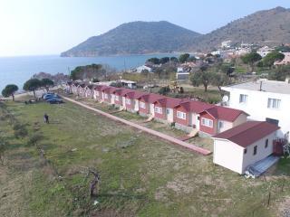Nice 8 bedroom Bungalow in Dikili - Dikili vacation rentals