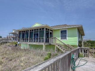 SANDWICHED - Surf City vacation rentals