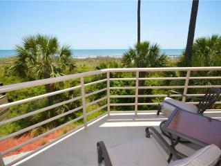 Villamare 3133 - Hilton Head vacation rentals