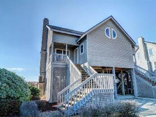 SLOW MOTION  (8A) - Topsail Beach vacation rentals