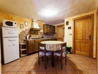 Dal Maestro Serafino - Pragelato - Pragelato vacation rentals