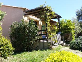 Nice House with Internet Access and Washing Machine - Serra-di-Ferro vacation rentals