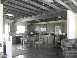 Beautiful 2 bedroom Ensenada Bed and Breakfast with Internet Access - Ensenada vacation rentals