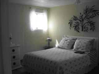 Wonderful 2 bedroom Ensenada Bed and Breakfast with Internet Access - Ensenada vacation rentals