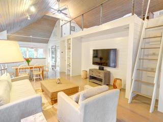 In The Heart Of Seaside. Cozy Cottage. - Seaside vacation rentals
