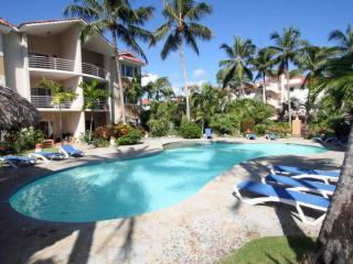 OCEAN DREAM 2 bed luxury condo Cabarete beach - Cabarete vacation rentals