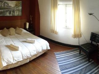 Nice Condo with Internet Access and A/C - Mendoza vacation rentals
