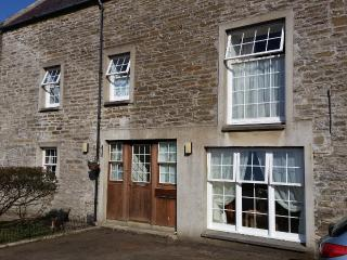 Papdale Mill B&B (R), Kirwall, Orkney - Kirkwall vacation rentals