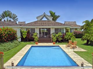 Luxurious & Private Maui Home with Swimming Pool - Haiku vacation rentals