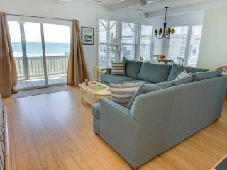 Pier Pointe 4 B-2 - Emerald Isle vacation rentals