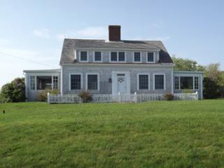 Chatham Cape Cod Vacation Rental (11200) - Chatham vacation rentals