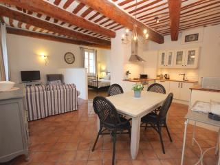 Charming Condo with Internet Access and Satellite Or Cable TV - L'Isle-sur-la-Sorgue vacation rentals