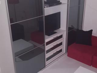 Apartment in central Tel Aviv for a weekend ) - Jaffa vacation rentals