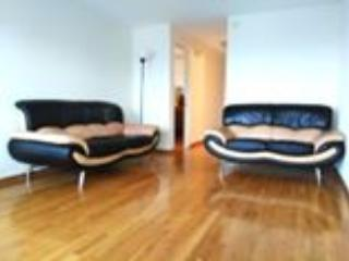 Luminous and Comfortable - Seattle vacation rentals