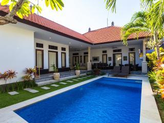 Villa Kenari Montrose Seminyak - Kerobokan vacation rentals