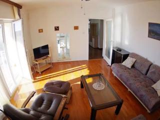 Apartment Nifty - Pula vacation rentals