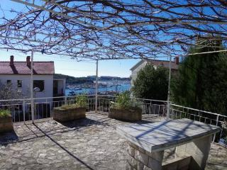 Apartment Stilly - Pula vacation rentals