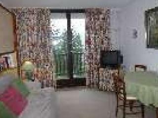 Cozy Flaine Studio rental with Long Term Rentals Allowed (over 1 Month) - Flaine vacation rentals