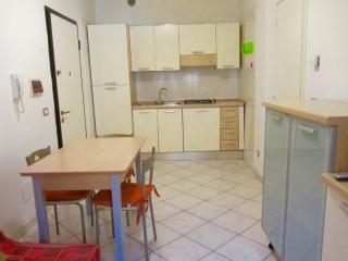 Nice Condo with A/C and Satellite Or Cable TV - Lido degli Estensi vacation rentals