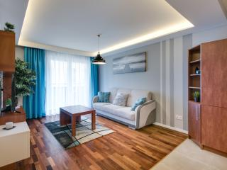 New Apartment on Piwna Street - Krakow vacation rentals