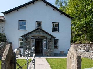 Gate House - Now Sleeps 8 in 4 Bedrooms - Coniston vacation rentals
