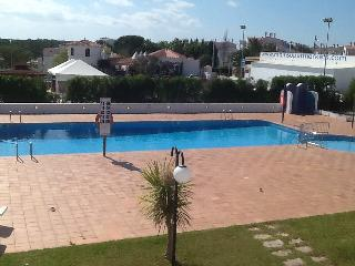 2 bed apartment Cala n Porter Menorca - Cala'n Porter vacation rentals