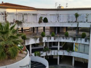 Stadtappartement direkt an der Meile - Platja d'Aro vacation rentals