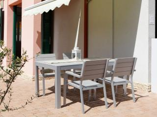 Lovely Condo with Internet Access and A/C - Bol vacation rentals