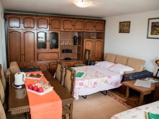 Room Krš Medinski - Petrovac vacation rentals