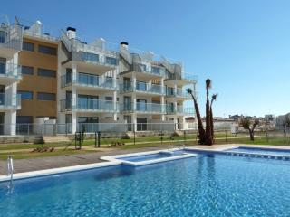 Villamartin Gardens, Orihuela Costa - Playas de Orihuela vacation rentals