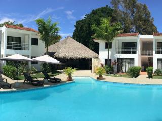 Private Hotel Coral Blanco - Sosua vacation rentals