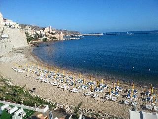 Domus Fina, Blues - Castellammare del Golfo vacation rentals