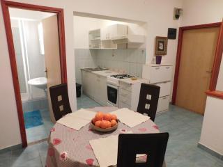 One bedroom flat - Zadar vacation rentals