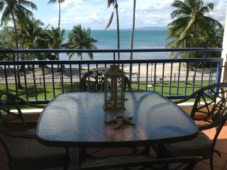 Haciendas del Club 1-306 2br, private condo - Cabo Rojo vacation rentals