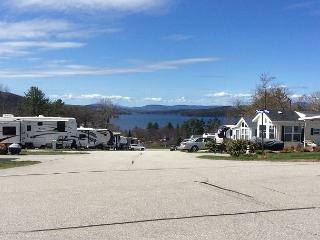 White Oaks Near The Weirs (WOH12B) - Laconia vacation rentals