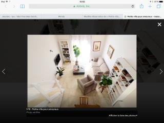 Cozy 1 bedroom Manosque Villa with Housekeeping Included - Manosque vacation rentals
