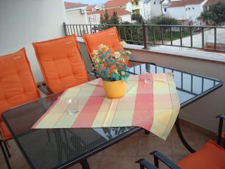 Renata 1 (6+1) - Okrug Gornji vacation rentals