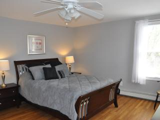 Victorian home by the shore (4 blocks from Beach) - Asbury Park vacation rentals