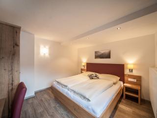 neuwertiges Appartement mit herrlichem Bergblick - Bichlbach vacation rentals