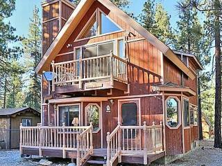 GREAT GUEST REVIEWS! GREAT LOCATION! GREAT PRICES! - Big Bear City vacation rentals