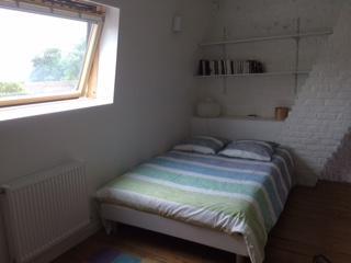 chambre à louer dans une maison proche commodités - Tourcoing vacation rentals